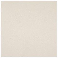 Porcelanato Polido Borda Reta Marmi Bianco Boreal 60x60cm - Portinari