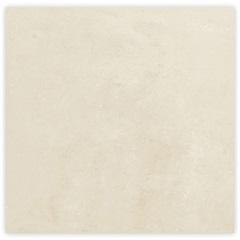 Porcelanato Polido Borda Reta Marmi Crema Valência 60x60cm - Portinari