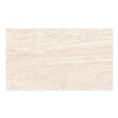 Porcelanato Polido Borda Reta Marmo Colosseo 80,5x140cm - Villagres