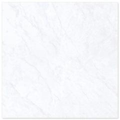 Porcelanato Polido Borda Reta Marmo Egeu 90x90cm - Biancogres