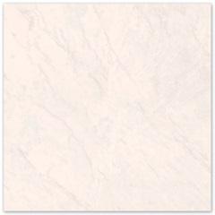 Porcelanato Polido Borda Reta Marmo Egeu Beige 90x90cm - Biancogres