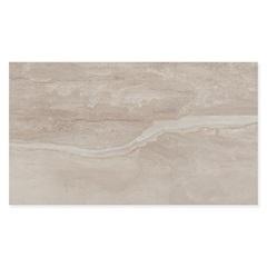 Porcelanato Polido Borda Reta Marmo Reale 80,5x140cm - Villagres