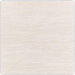 Porcelanato Polido Borda Reta Marmora Bege 62,5x62,5cm - Casanova