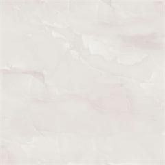 Porcelanato Polido Borda Reta Mármores Cinza 121x121cm - Embramaco