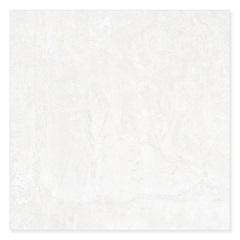 Porcelanato Polido Borda Reta Metropolitana Artico 106,5x106,5cm - Villagres