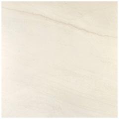 Porcelanato Polido Borda Reta Mont Blanc 90x90cm - Portobello