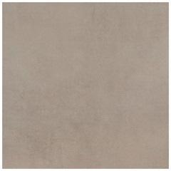 Porcelanato Polido Borda Reta Munari Concreto 59x59cm - Eliane