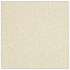 Porcelanato Polido Borda Reta Nash Bege 60x60cm - Eliane