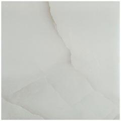 Porcelanato Polido Borda Reta Onix Cristal 59x59cm - Eliane