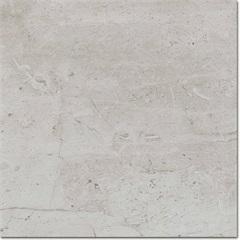 Porcelanato Polido Borda Reta Parthenon Bege 62x62cm - Elizabeth