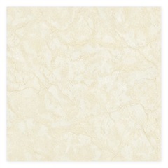 Porcelanato Polido Borda Reta Perle Bege 90x90cm - Modulatto