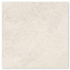 Porcelanato Polido Borda Reta Piemonte Branco - Cerâmica Portinari