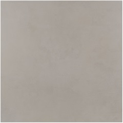 Porcelanato Polido Borda Reta Pro Areia 89,5x89,5cm - Incepa