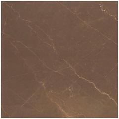 Porcelanato Polido Borda Reta Pulpis Brown 59x59cm - Eliane