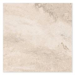 Porcelanato Polido Borda Reta Rapolano Bege 70x70cm - Villagres