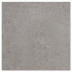 Porcelanato Polido Borda Reta Seattle Gris 90x90cm - Incepa
