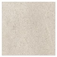 Porcelanato Polido Borda Reta Tivoli Cinza 87,7x87,7cm - Portinari