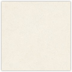Porcelanato Polido Borda Reta Trento Bianco 82x82cm - Biancogres