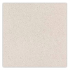 Porcelanato Polido Borda Reta Universal Collection Domus Classic 60x60cm - Portobello
