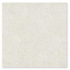 Porcelanato Polido Borda Reta Venezia Branco 90x90cm - Portinari