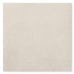 Porcelanato Polido Borda Reta York Branco 87,7x87,7cm - Portinari