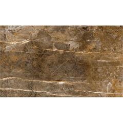 Porcelanato Polido Brilhante Borda Reta Cabernet 61x106,5cm - Villagres