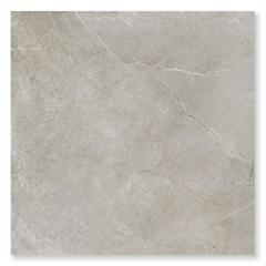 Porcelanato Polido Brilhante Borda Reta Cement Stone Cinza 87,7x87,7cm - Portinari