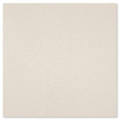 Porcelanato Polido Brilhante Borda Reta Marmi Bianco Boreal 100x100cm - Portinari