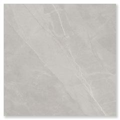 Porcelanato Polido Brilhante Borda Reta Monumental Armani Cinza 120x120cm - Cerâmica Portinari