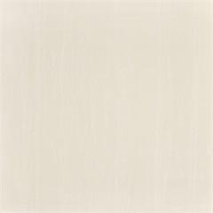 Porcelanato Polido Brilhante Borda Reta Nice Branco 80x80cm - Incepa