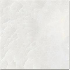 Porcelanato Polido Brilhante Borda Reta Ônix 70x70cm - Villagres
