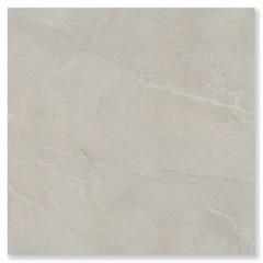 Porcelanato Polido Brilhante Borda Reta Orquestra Marble Cinza 80x160cm - Portinari