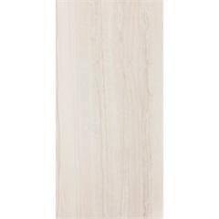 Porcelanato Polido Brilhante Borda Reta Platinum Tiger Stripes Cinza 60x120cm - Portobello