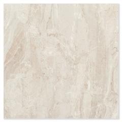 Porcelanato Polido Hd Brilhante Borda Reta Perlato Marmo 84x84cm - Elizabeth