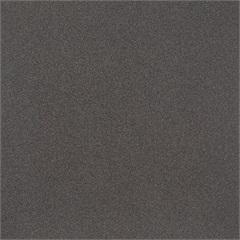 Porcelanato Polido Retificado Micron Preto 80x80cm - Eliane