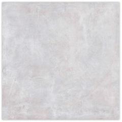 Porcelanato Portland Hd Retificado Acetinado Cinza 87,7 X 87,7cm - Portinari