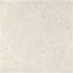 Porcelanato Pulpis Retificado Esmaltado Polido Bege 62x62cm - Elizabeth