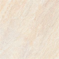Porcelanato Quartzito Bege Bold Relevo 52x52cm - Biancogres