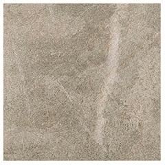 Porcelanato Relevo Granilhado Borda Reta Minerale Nudi Cinza 60x60cm - Villagres