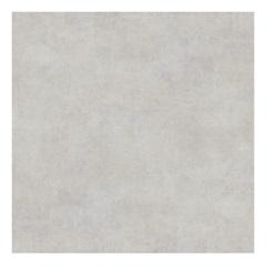 Porcelanato Retificado Acetinado Cement 72x72cm - Rox