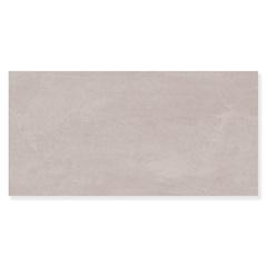Porcelanato Retificado Acetinado Cemento Grigio Cinza 53x106cm - Biancogres