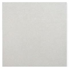 Porcelanato Retificado Acetinado Tarmac Cinza 71,6x71,6cm - Villagres