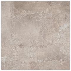 Porcelanato Retificado Esmaltado Detroit Gray 84x84cm - Elizabeth