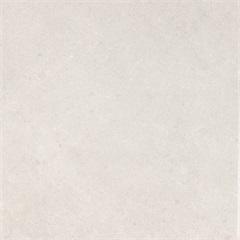 Porcelanato Retificado Esmaltado Polido Arena White Branco 62x62cm - Elizabeth
