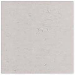 Porcelanato Retificado Polido Bianco Alpino 60x60cm - Portinari