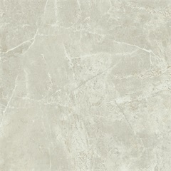 Porcelanato Retificado Polido Harmony Hd White 87,7x87,7cm - Portinari