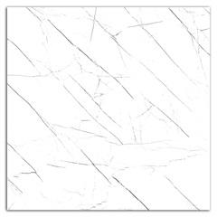 Porcelanato Retificado Polido Nero Reverse 71x71cm - Rox