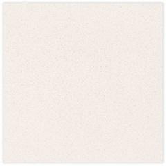Porcelanato Rústico Acetinado Borda Bold Silex White 60x60cm - Portinari
