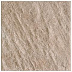 Porcelanato Rústico Borda Bold Malibu Sand 20x20cm - Portobello