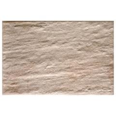 Porcelanato Rústico Borda Bold Malibu Sand 20x30cm - Portobello